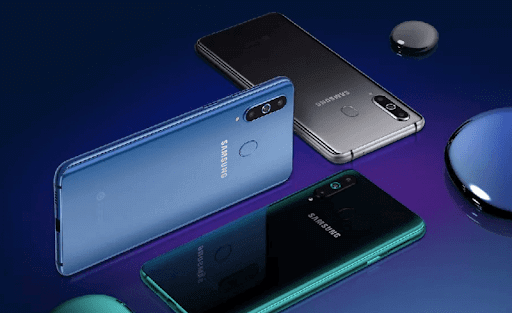 How You Can Buy Featured Smartphone Within Your Budget With Latest Technology