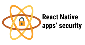 React Native Application Architecture And Design
