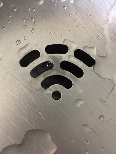 Step by Step Guide for Configuring the Wi-Fi Range Extender