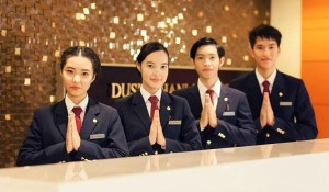 The Transpose in the Hospitality Industry from Worst to Best