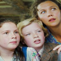 Review: Nanny McPhee Returns (2010)