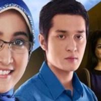 Review: Cinta Suci Zahrana (2012)
