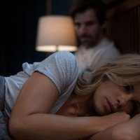 Review: The Disappointments Room (2016)
