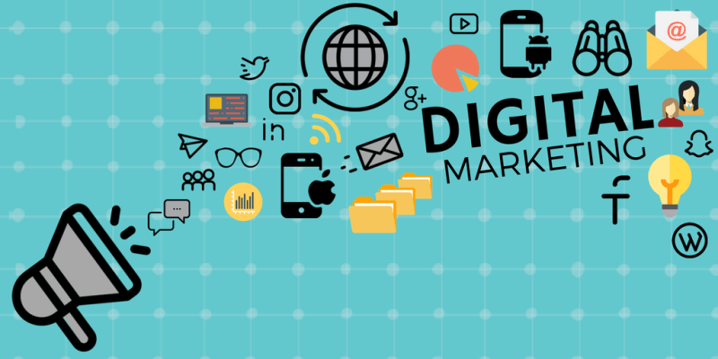 digital marketing di malaysia