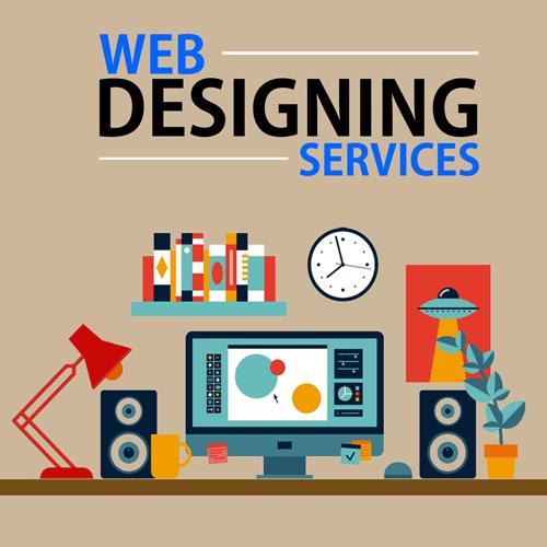 servis design laman web malaysia