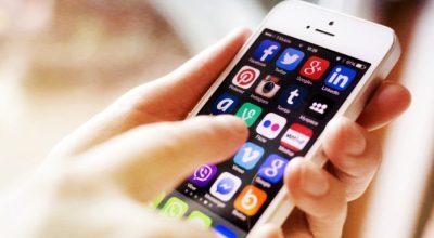tips menjimatkan data internet