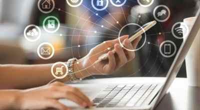 Pendaftaran Agen Unifi Maxis Fibre