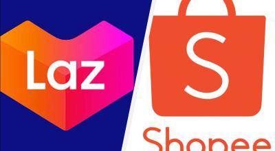 Tips Membeli di Shopee & Lazada