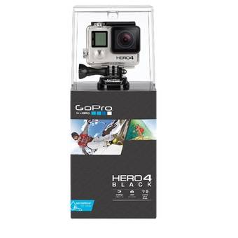 gopro-hero4-black-edition-camera-0800-2118611-1-product