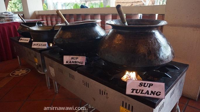 sup sup