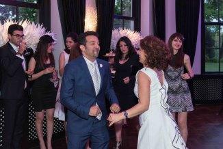 Amir_Photography_Loveshoot_Naghmeh_Babak_100