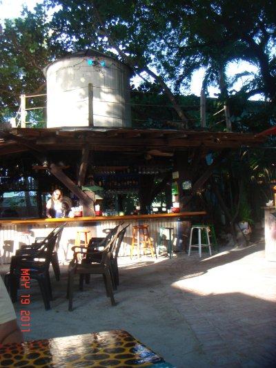 Blue Heaven, Key West is My Heaven on Earth – Map Maiden