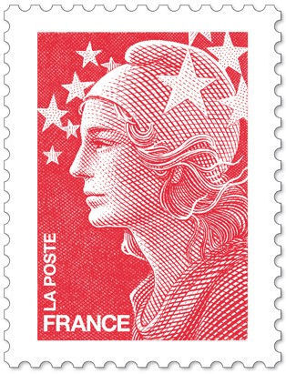 Marianne de Beaujard