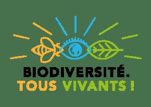 Read more about the article Biodiversité – Tous vivants !