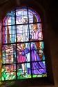 (12) Eglise Les Molières Essonne 91 - Oratoire