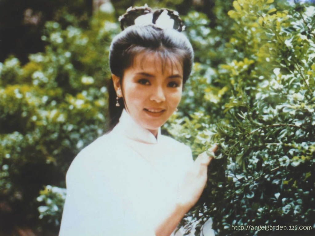 Idy Chan Yuk Lin 26