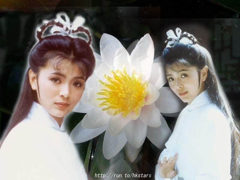 Idy Chan Yuk Lin 28