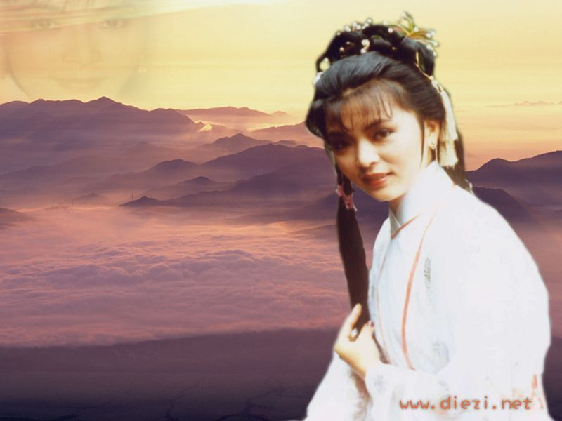 Idy Chan Yuk Lin 6