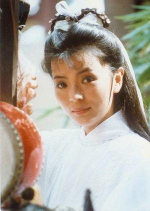 Idy Chan Yuk Lin 15