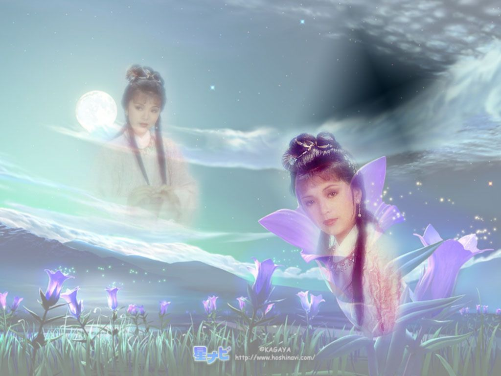 Idy Chan Yuk Lin 10