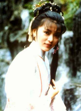Idy Chan Yuk Lin 14