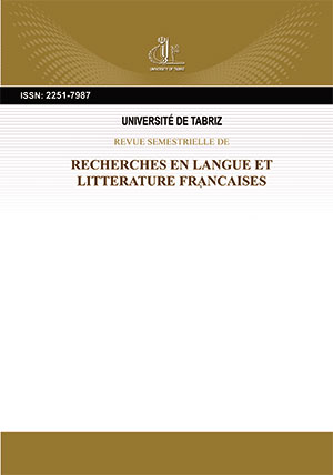Lecture mythocritique d'Onitsha de Jean-Marie Gustave Le Clézio