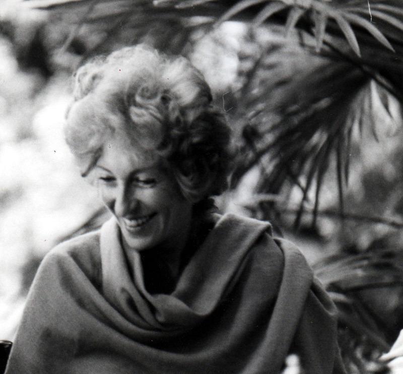 Marie Amélie de Robilant