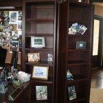 Office-Cabinet-Designs