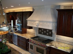 Increasing the Value of Your Home by Remodeling Your Kitchen