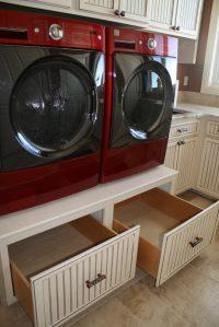 amish-cabinets-texas-austin-houston_1