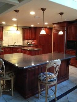 amish-cabinets-texas-austin-houston_12