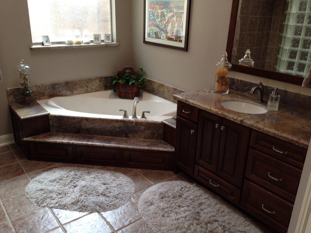 Bathroom Cabinets Amish Cabinets Of Texas Austin Amp Houston