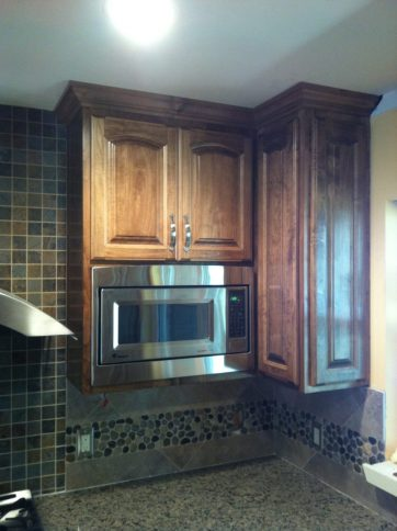 amish-cabinets-texas-austin-houston_20