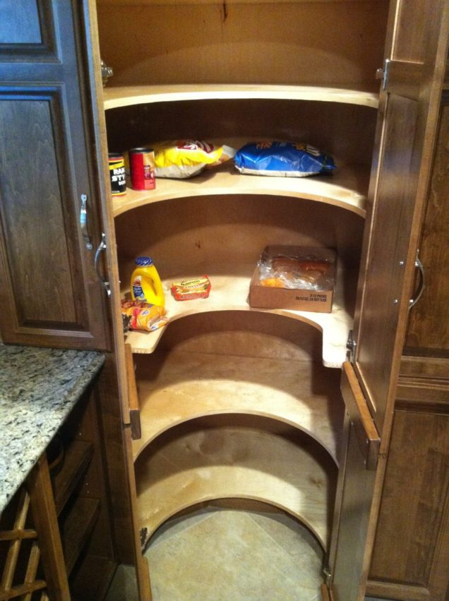 amish-cabinets-texas-austin-houston_23