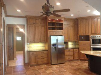 amish-cabinets-texas-austin-houston_25