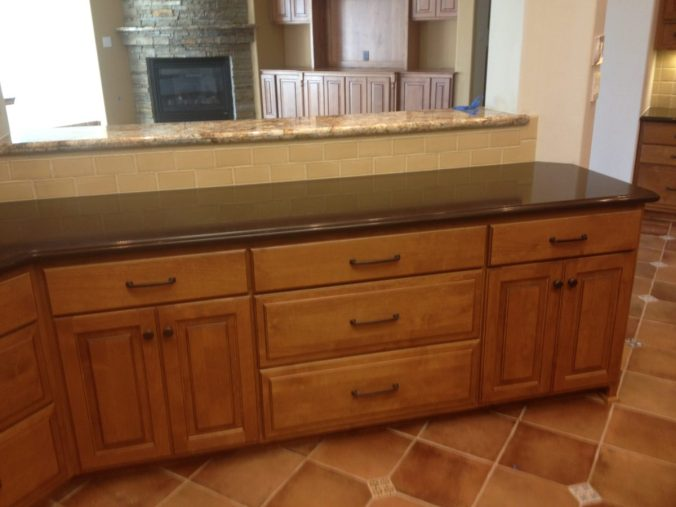 amish-cabinets-texas-austin-houston_27
