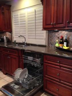 amish-cabinets-texas-austin-houston_29