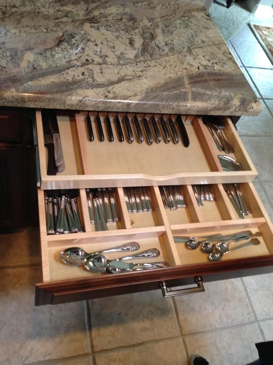 ... Amish Cabinets Texas Austin Houston_31 ...