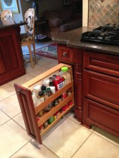 amish-cabinets-texas-austin-houston_31