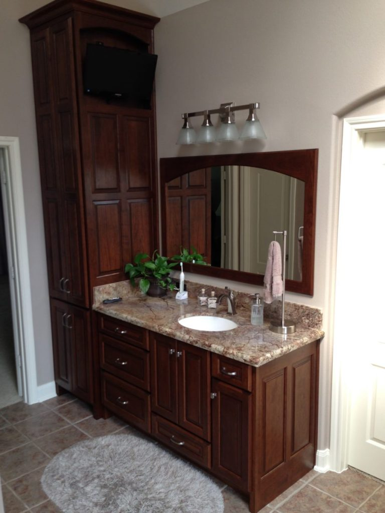 Bathroom Cabinets Austincom