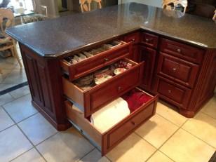 amish-cabinets-texas-austin-houston_35