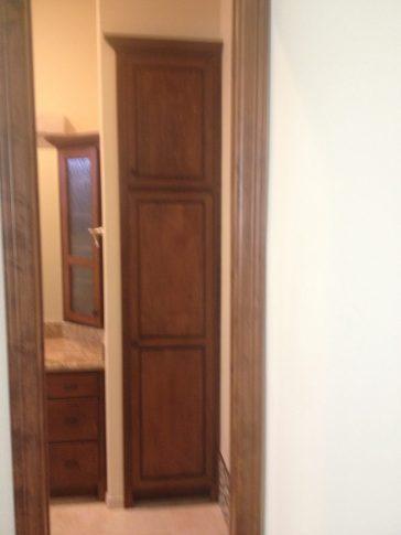 amish-cabinets-texas-austin-houston_39