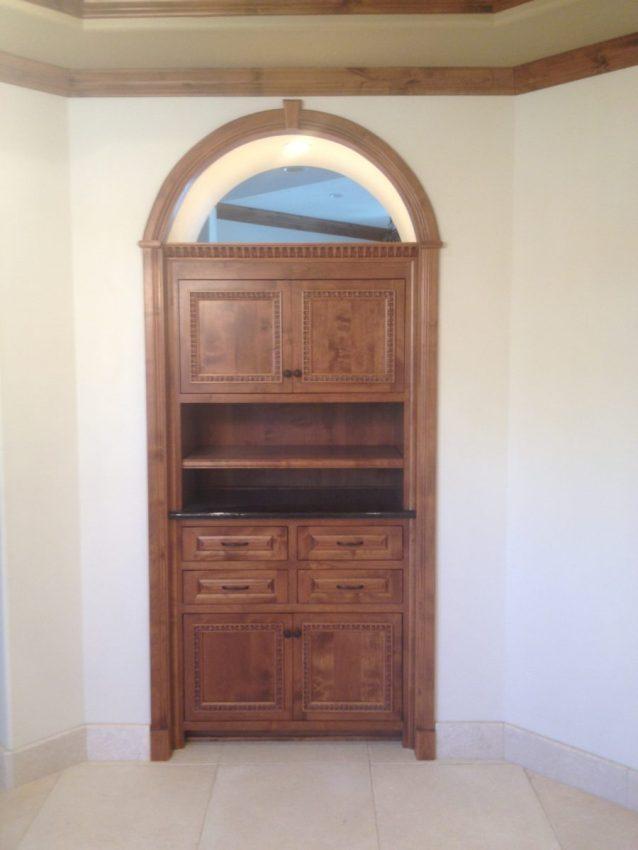 amish-cabinets-texas-austin-houston_40