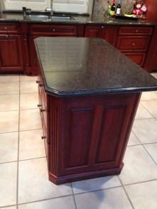 amish-cabinets-texas-austin-houston_41