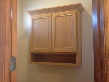 amish-cabinets-texas-austin-houston_42