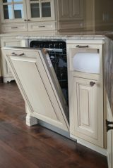 amish-cabinets-texas-austin-houston_1