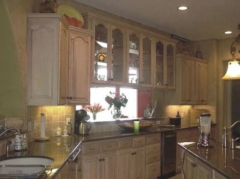 amish-cabinets-texas-austin-houston_4