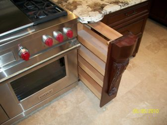 amish-cabinets-texas-austin-houston_5