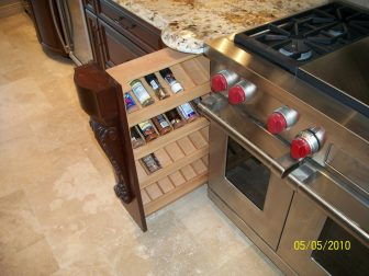amish-cabinets-texas-austin-houston_6