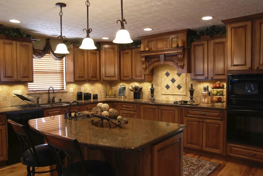 amish-cabinets
